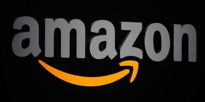 Vendere su Amazon ti conviene davvero?