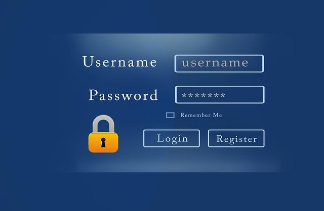 La fase di registrazione nel tuo e-commerce