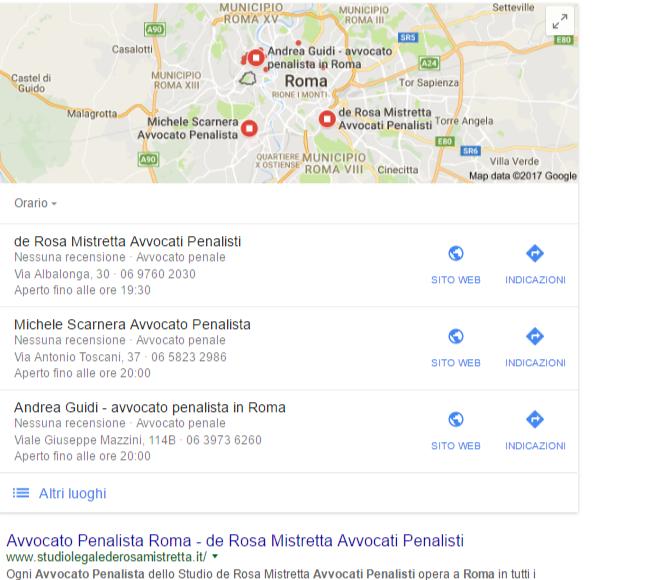 avvocato-penalista-roma-2-webmarketing-per-avvocati