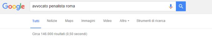 avvocato_penalista_roma-cerca-con-google