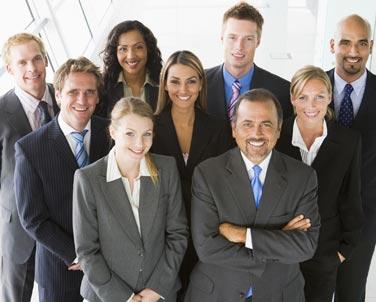 iscrizione-gruppo-corso-webmkt-avvocati