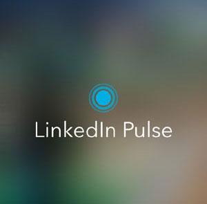 linkedin-pulse-per-avvocati-studi-legali