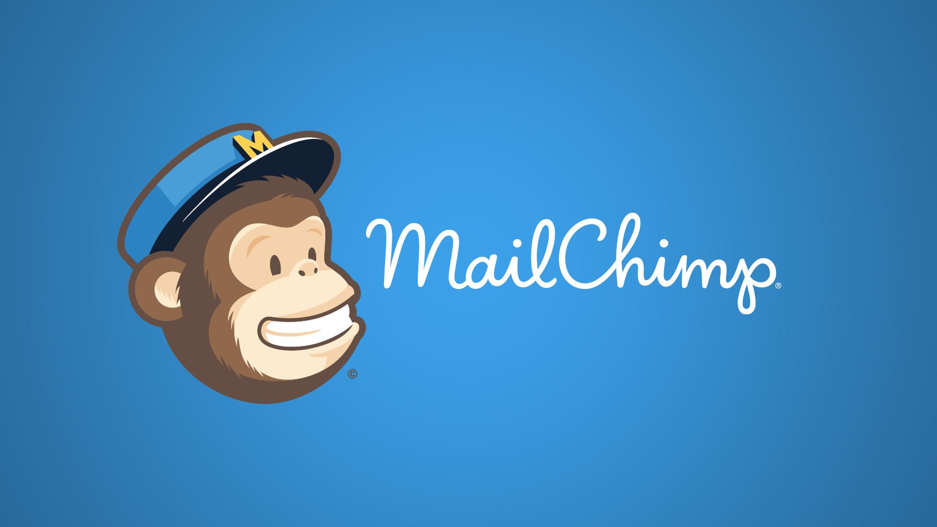 mailchimp-per-avvocati