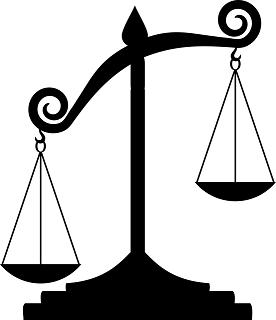 web-marketing-per-avvocati