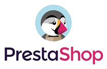 Creare un e-commerce con prestashop