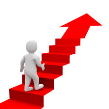 crescita_ruolo_ecommerce_manager